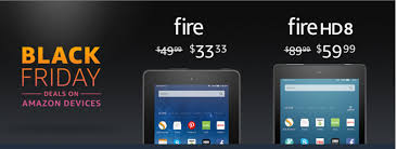 amazon fire hd black friday black friday deals fire hd 8 tablet 8