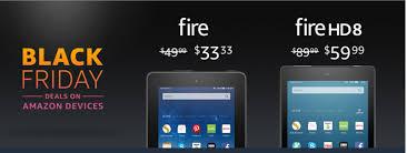 ipad mini 4 amazon black friday black friday deals fire hd 8 tablet 8