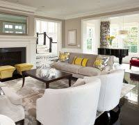 2015 Home Interior Trends 2015 Home Decor Trends Home Office Traditional With New Home