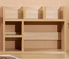 childrens desk and bookshelves figtingeagle small bookshelves computer desk shelves desktop