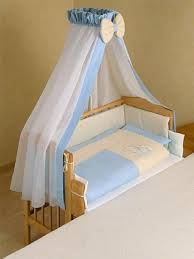 fabimax culla in vimini culle da affiancare al letto matrimoniale o bedside cots