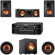 coby home theater system home theater speakers brands 8 best home theater systems home