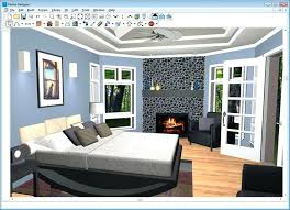 virtual interior design software ikea virtual room designer free interior design software house of