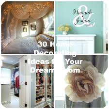 room ideas home decorating ideas for your room
