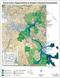 map of oregon nevada flight by state ecoflight
