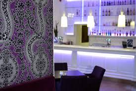 restaurant scandic hotels