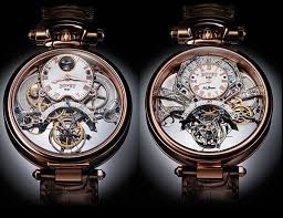 imitation breitling u2013 imitation watches cheap rolex omgea