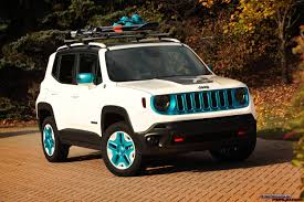 unique jeep colors custom theme jeep renegade jeep renegade forum