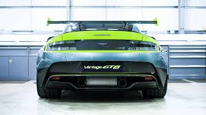 vintage aston martin interior move over gt12 the aston martin gt8 has arrived u2013 gaskings