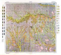 Ksu Map Books Maps And More