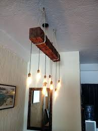 Chandelier Covers Sleeves Picture Of Chandelier Chain Cover All Can Download All Guide And