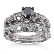 cheap wedding ring sets for him and bridal jewelry sets shop the best wedding ring sets deals for