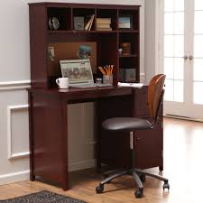 cherry wood kids desk piper desk with optional hutch set cherry the piper desk with