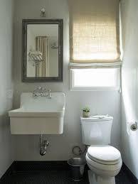 Tray Ceiling Painting Ideas Sinks Astonishing Bathroom Lavatory Wall Mount Bathroom Cabinet