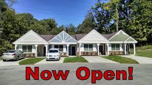 Patio House Redevelopment Authority Of Washington County