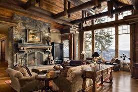 wohnzimmer rustikal wohnzimmer rustikal einrichten bezaubernd das wohnzimmer rustikal