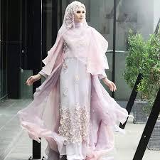 wedding dress syari die 57 besten bilder zu idea for wedding auf hochzeit