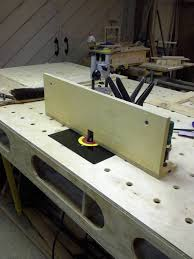 Work Bench With Vice I U0027m Going To Make The Portable Paulk Workbench Woodworking Talk