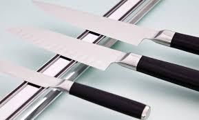 couteaux cuisine nettoyage et entretien des couteaux de cuisine les conseils tb