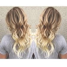 best 25 regis hair salon ideas on pinterest blonde high blond