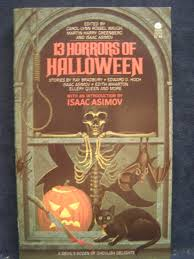 halloween cover photos 13 horrors of halloween thirteen horrors of halloween carol
