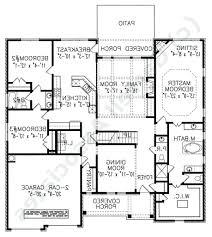 floor plan symbols interior design ddb office advertising agency floor plan