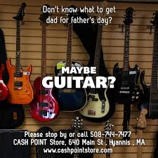 cash point home facebook