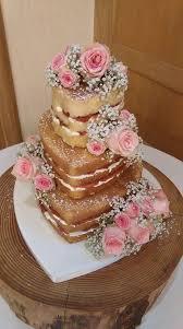 all shapes u0026 slices cake co