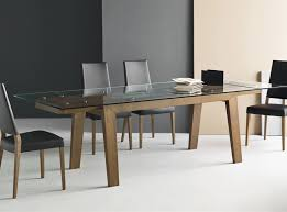 Calligaris Jam Dining Chair Dining Tables Calligaris Chairs Ebay Calligaris Enterprise Table