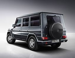mercedes g class history 2013 mercedes g class reviews and rating motor trend