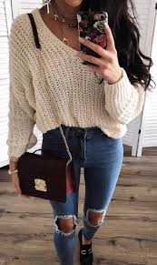 practical winter style 25 awesome ideas