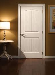 Interior Mdf Doors Tm Cobb Interior Mdf Doors Interior Doors Design