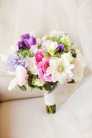 wedding flowers perth 260 best of australian wedding flowers bouquets images on