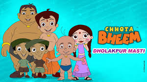 animation struggles in india top 10 indian cartoon series newsgram