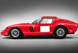 ferrari diamond 38 million ferrari becomes the world u0027s most valuable car yet its