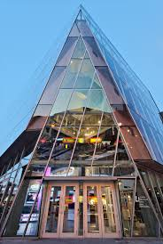 exploring montreal in the heart of the city a new jewel of