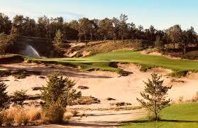 sand valley golf sand valley