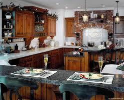 simple le gourmet kitchen home design ideas fantastical under le