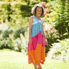 girls maxi dress everyday fun dresses twirlygirl
