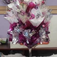 festival of lights lake jackson candy bouquet flowers gifts 34 circle way lake jackson tx