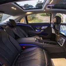 2014 S550 Interior Best 25 Mercedes S Class Interior Ideas On Pinterest Mercedes