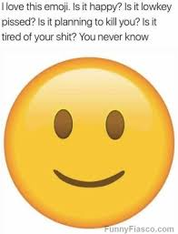 Emoticon Memes - so many meanings this emoji can have emoji meme and memes