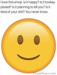 Emoji Meme - so many meanings this emoji can have emoji meme and memes