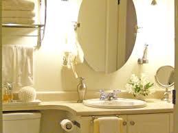 cute bathroom mirror frames u2013 small home ideas