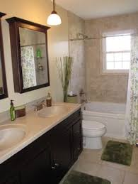 Bathroom Storage Mirror by Replacing Mirrored Medicine Cabinet For An Inset Wainscoting