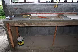 Kitchen Sink Cabinet Base Standard Kitchen Sink Size Philippines Best Sink Decoration