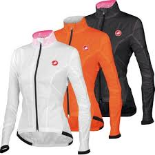 bicycle jackets for ladies 77 best women s windproof jacket images on pinterest sport
