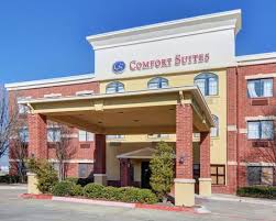 Comfort Suites Clay Road Comfort Suites Mckinney Updated 2017 Prices U0026 Hotel Reviews Tx