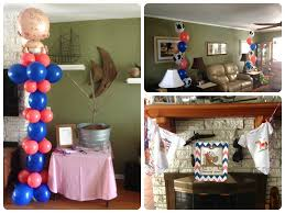 melbourne fl event decorating blog cowgirl themed baby shower