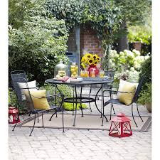 Aldi Garden Furniture Furniture Breathtaking Garden Treasures Patio Furniture